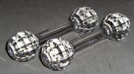 Dumbells - View large image and details.